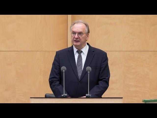 Video Aussprache von Bundesrat in Deutsch