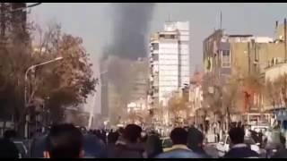 Мексиканец открыл огонь в школе. Видео