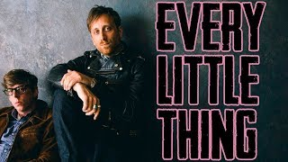 The Black Keys   Every Little Thing (Subtitulado En Español Y Ingles)