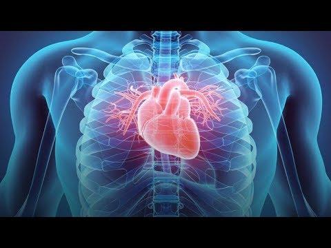 Charakteryzujący rozkurczowe ciśnienie krwi