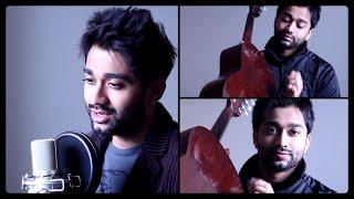 Bollywood Mashup - Saudebaazi - Kabhi Jo Baadal Barse - MoHit