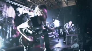 Chelsea Grin - Letters (Live)