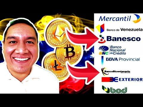 Ultimele știri de preț bitcoin