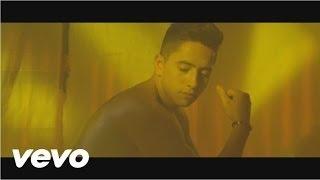 Andy Rivera - Mejor que él (Official Video)
