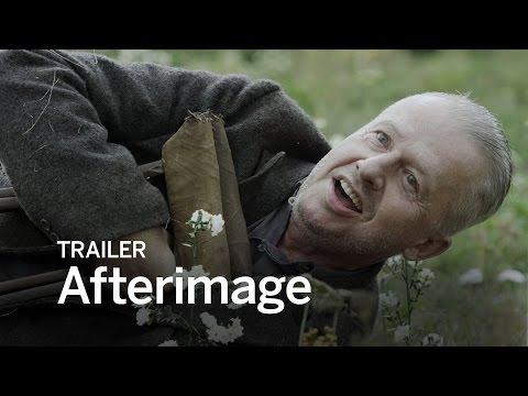 Afterimage: Andrzej Wajda