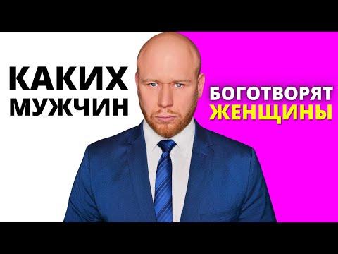 Кто хороший брокер в опционах в москве