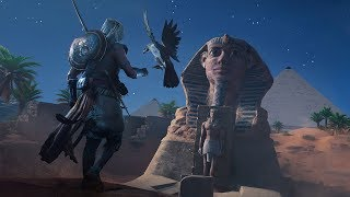 Assassin's Creed : EA Origins