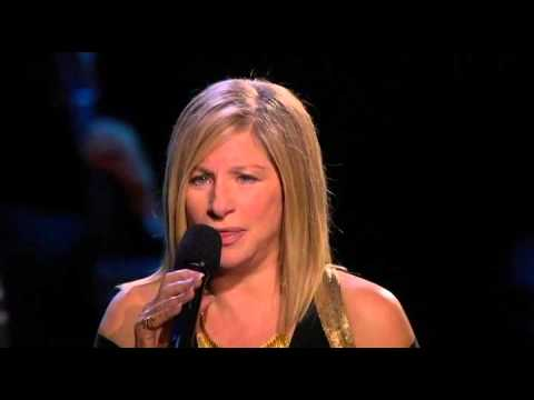 What Are You Doing The Rest Of Your Life? Lyrics – Barbra Streisand