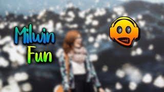 Milwin   Fun   Musica Sin Copyright