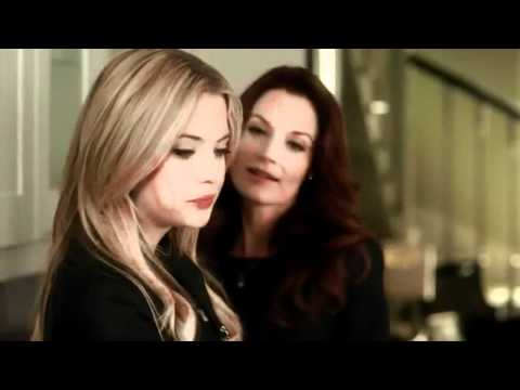 Pretty Little Liars 2.03 (Clip 1)