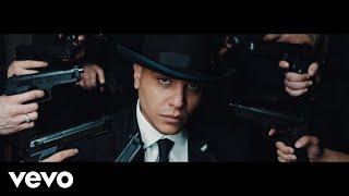 Darell   No Vuelvas Más (Official Video)