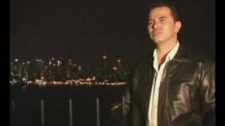 Termino Tu Juego - Jhonny Rivera  (Video)