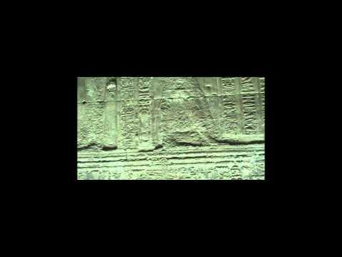 Ревда храм жен мироносиц