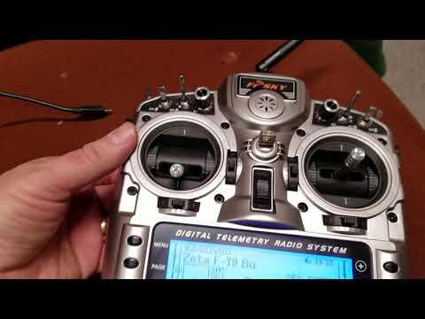 omnibus-f4-pro-v3-with-inav-test