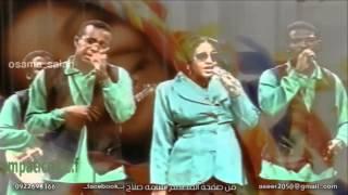 مازيكا الناس في بلدي يصنعون الحب عقد الجلاد @ Sudanese Song @ osama 2012 تحميل MP3