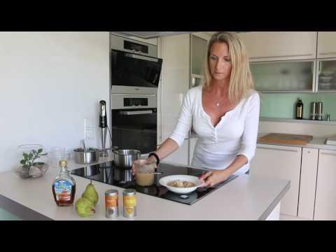 Ohne Diäten mit Hilfe der körperlichen Belastungen abzumagern