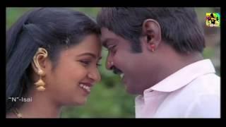 மாலை கருக்கலில் சோலை | Maalai Karukkalil ( Sad ) | Tamil Video Song | Neethiyin Marupakkam ★