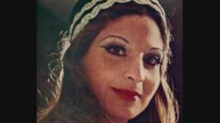 تحميل و مشاهدة Salwa El Katreb -Badi Ghane سلوى القطريب بدي غني MP3