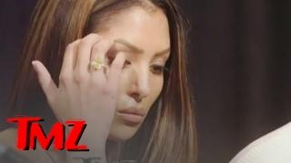 Kobe Bryant -- The Divorce is OFF!!! | TMZ