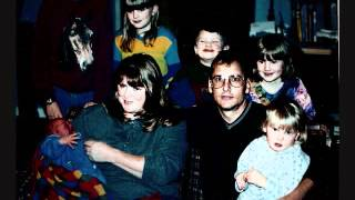 Mother's Day Slideshow/ Steven Curtis Chapman's One Heartbeat at a Time