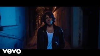 Ten Fé   Elodie (Official Video)
