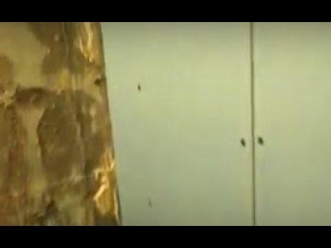 Обшивка стены гипсокартоном. Ремонт в ванной своими руками. Строительство.  Ремонт в квартире.