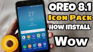 on7 oreo update - मुफ्त ऑनलाइन वीडियो