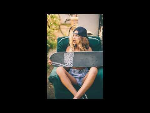Cheba-Девочке 17 Remix