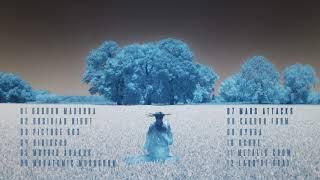 YUGEN BLAKROK   07 Mars Attacks Feat. Kool Keith (Anima Mysterium)
