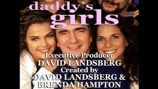 Daddy's Girls - Pilot