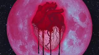 22. Hurt The Same (Clean) - Chris Brown