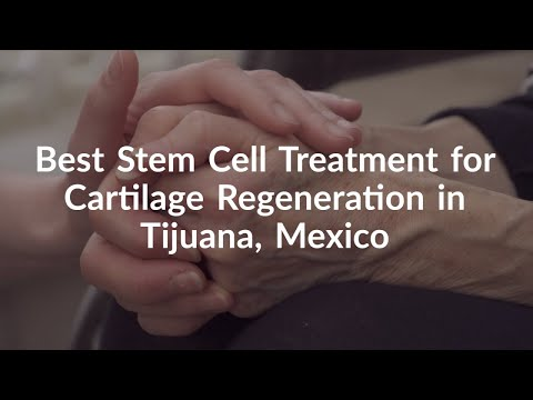 Best-Stem-Cell-Treatment-for-Cartilage-Regeneration-in-Tijuana-Mexico