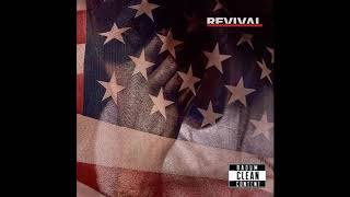 Eminem - Remind Me (Intro) [BADUM Clean]