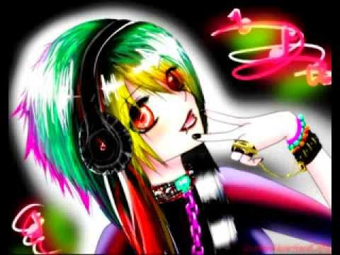 Nightcore   Rock N' Roll Will take you to the mountain