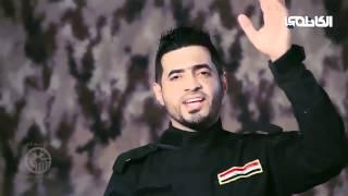 اغاني طرب MP3 المنشد حيدر الموسوي _ ها سرايانا عليهم _ haider almosawy _ sarayana تحميل MP3