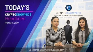 elliott-management-corp-plans-to-remove-jack-dorsey-as-twitter-s-ceo-cryptoknowmics