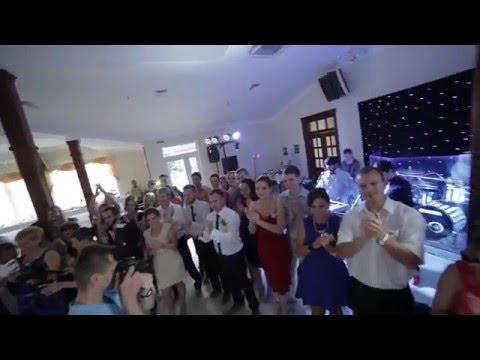 Постановка першого весільного танцю, відео 15