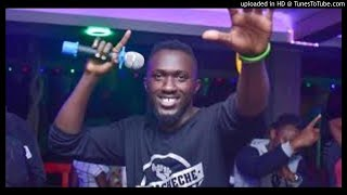 Mbarara Boy (Extended Ziki) Mc Kacheche Ft John Blaq | Street Deejays