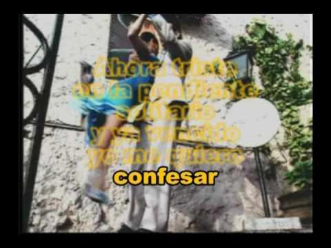 Cuesta abajo Carlos Gardel