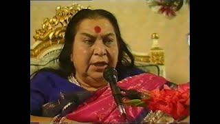 Shri Adi Shakti Kundalini Puja 1993 thumbnail