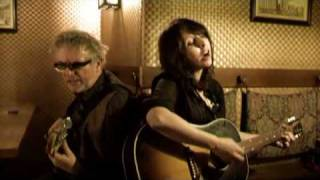 Wreckless Eric & <b>Amy Rigby</b>  I Still Miss Someone / THEY SHOOT MUSIC