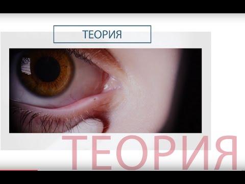 Капли для глаз. Как правильно закапывать глазные капли?
