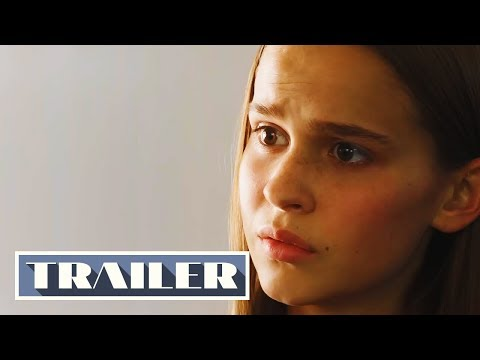 I Am Mother – Official HD Trailer – 2019 – Netflix – Clara Rugaard, Rose Byrne, Hilary Swank