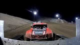 CASEY CURRIE ProLite 2 RAW DOG In RENO RePLAYXD Lucas Oil Offroad