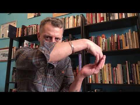 Corso di magia con Roberto Bombassei – 42