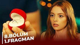 Leke 8. Bölüm Fragman