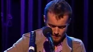 Damien Rice with Lisa Hannigan - The Blower's Daughter - 2003 09 26