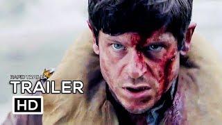 Hurricane (2019) Video