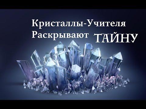 Герои меча и магии на виндовс 7