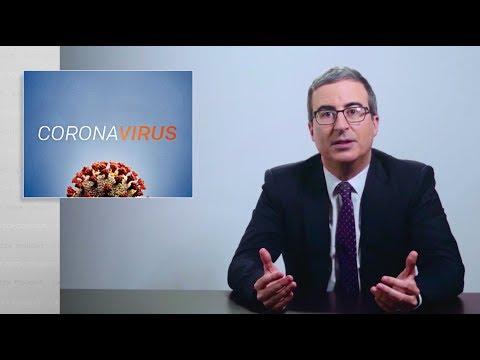 Coronavirus IV